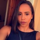 Sabrina Alves Silva