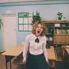 Anastasia  Yamasheva
