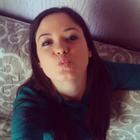 Miljana Cvetkovic