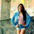 Marcela Chavez
