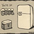 coolcrap