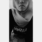 Aishah Syuqairah