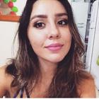 Rafaela Granja