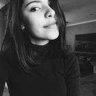 Marisol Vera