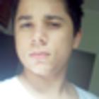 Lucas Toguia