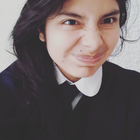 Ariana Johanna Javier Quiroz