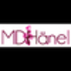 Madeline Haenel