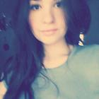 Ana  Vuica