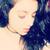 Camila Cares