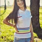Sofi Ferri