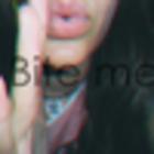 Belieber. ∞