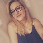 Robia_na