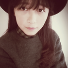 Mysato Yocohama