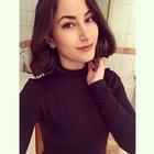 Parya Karimzadeh