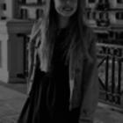 Ammy Vanessa Lescano