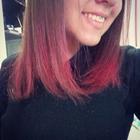 Melani_nanda
