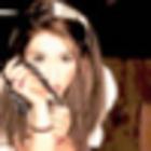 Ariana Joan Grande ♥