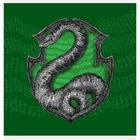 SlytherinPrincess
