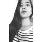 Fernanda