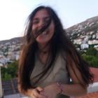 Alexia Maron