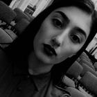 ArianaG