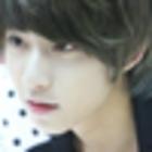 Shin Yu