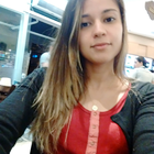 Amanda Serafim