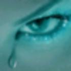 EmeraldYomi