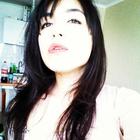Claudia ♔.