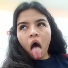 Marah Avendaño