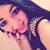 Gaby  ♥