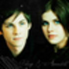 LovePercabeth4Ever