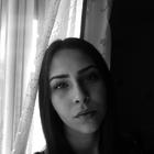 Sara  ❤