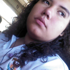 Anitha Acosta Mejia