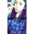 Andrea.⚽