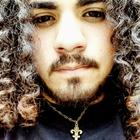 Fernando Zárate