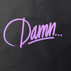 Diana♥