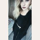 princess_lea