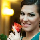 Andreea Despina