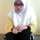 Hidayati Wong