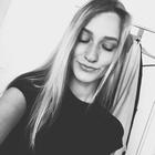 Mathilde Eik-Andresen