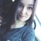julia la