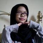 Shasha Ibrahim