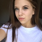 Kimberly Courtens