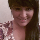 Andrea' Perez Negron ♥