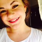 Anna Julie