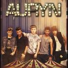 Only Auryn