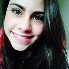 Louise C. Faria