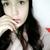Mikeys_gf