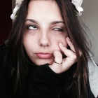 Melina Di Paolo
